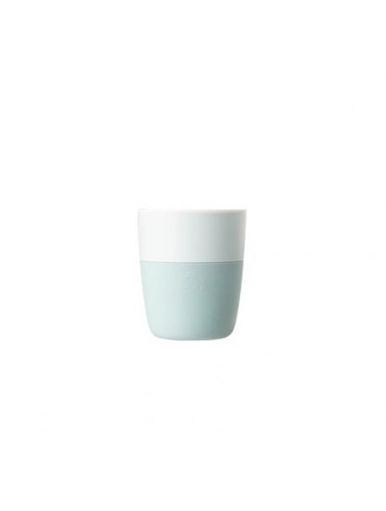 Alıştırma bardağı /mavi