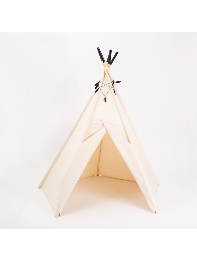 Jericho Oyun Çadırı ( natural )