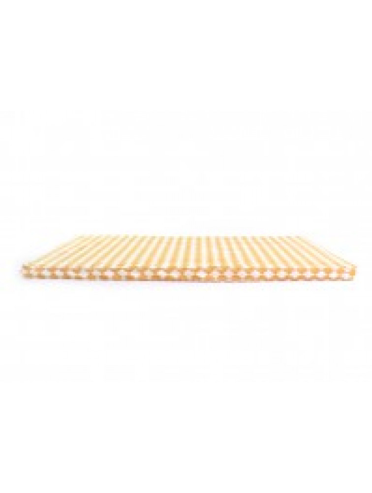 SAINT TROPEZ MATTRESS-HONEY DIAMONDS