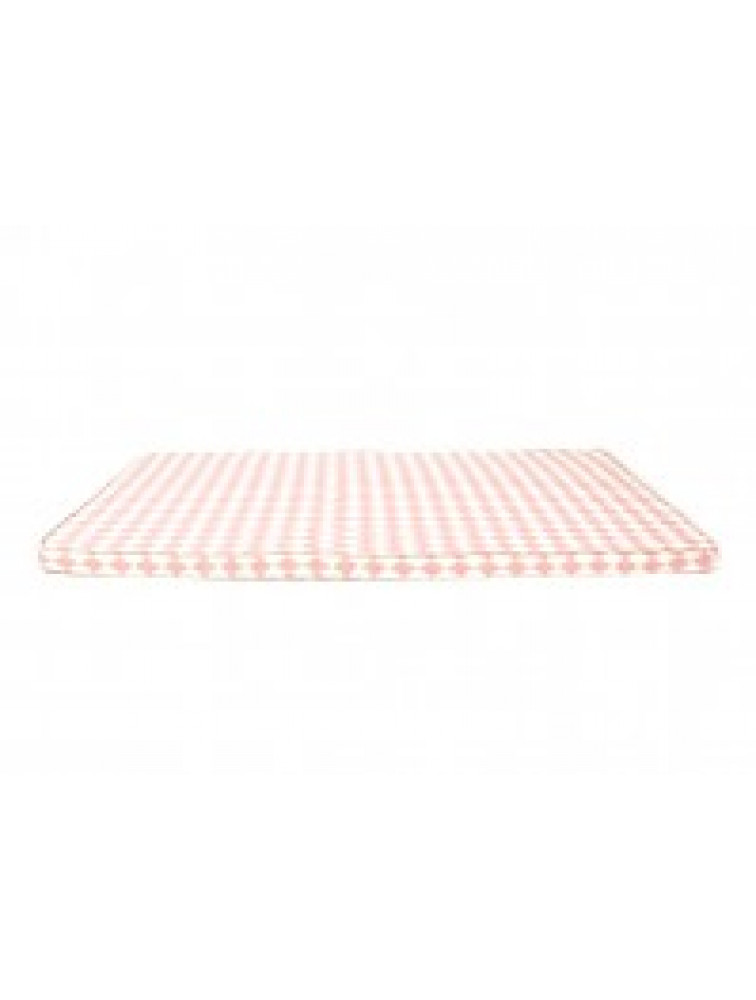 SAINT TROPEZ MATTRESS- PINK DIAMONDS
