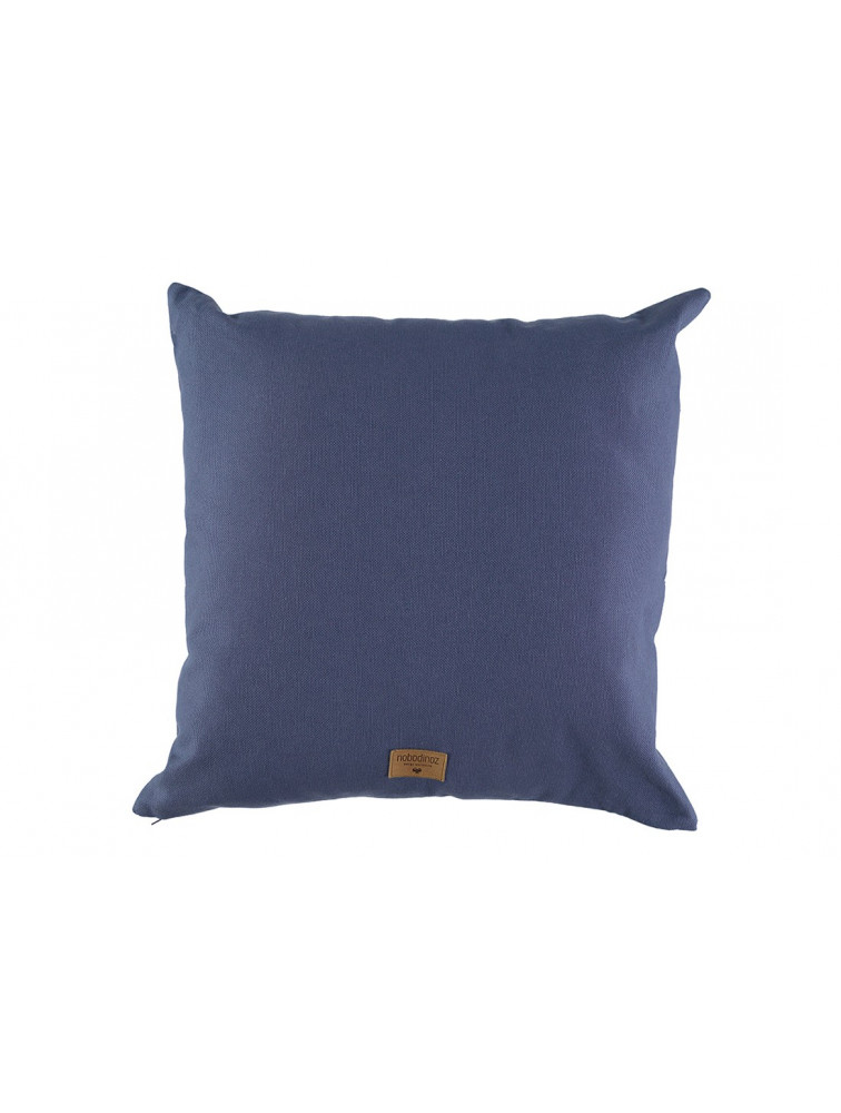 ALADDIN CUSHION - AEGEAN BLUE