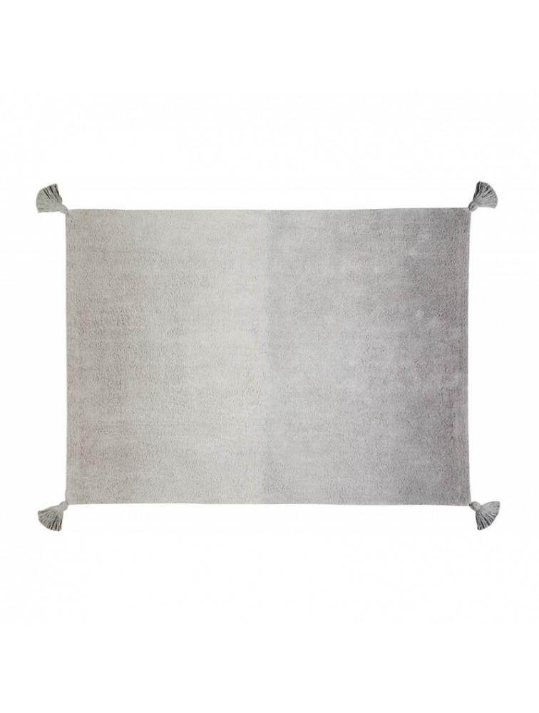 Degrade Dark Grey-Grey