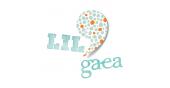 Lilgaea