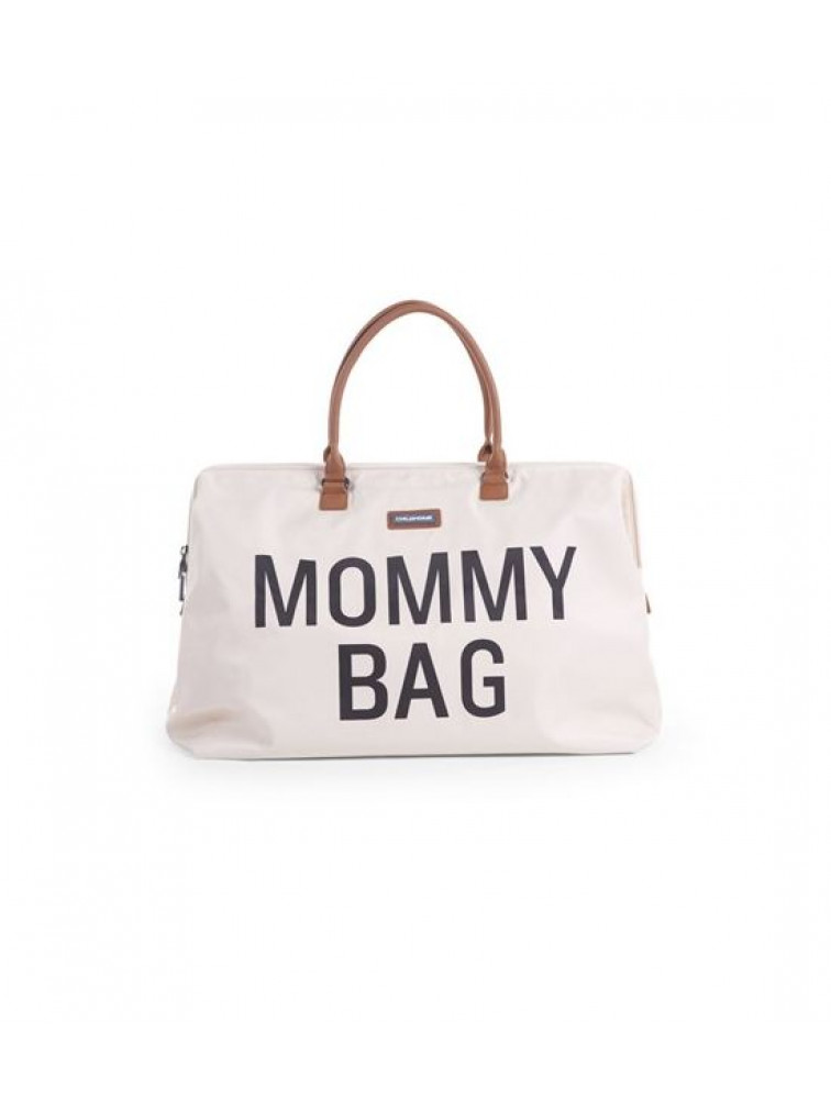 MOMMY BAG KREM