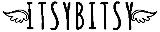 Itsybitsy